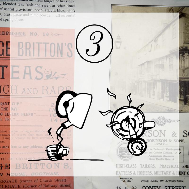Instrucciones-té3