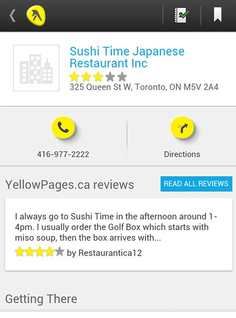 YP-app-sushi-time