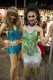 Chiang_Mai_Cabaret-18