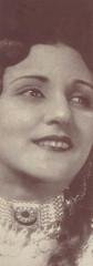 Bambai Ki Billi (1936) brochure photo 1