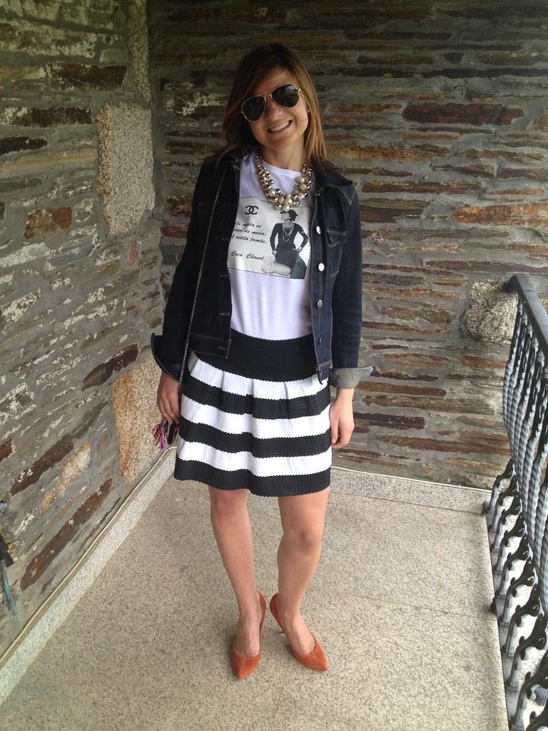 pasteles blog 5815