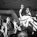 Live At Leeds 2014 credit James Abbott- Donnelly by liveatleedsfest