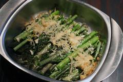 asparagus IMG_7907