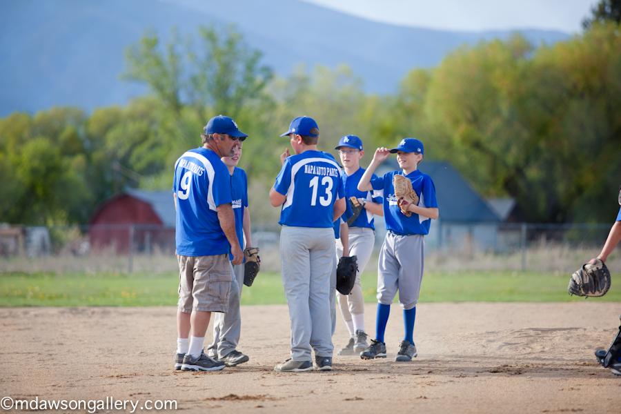 Stevi Baseball-30