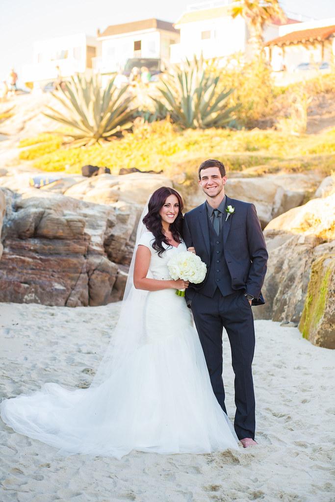 Christon Bridal Favorites