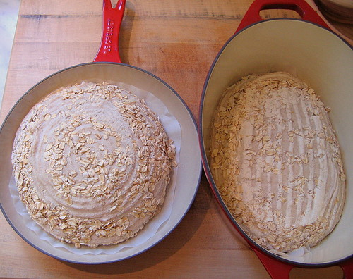 oat_porridge_june7_pans