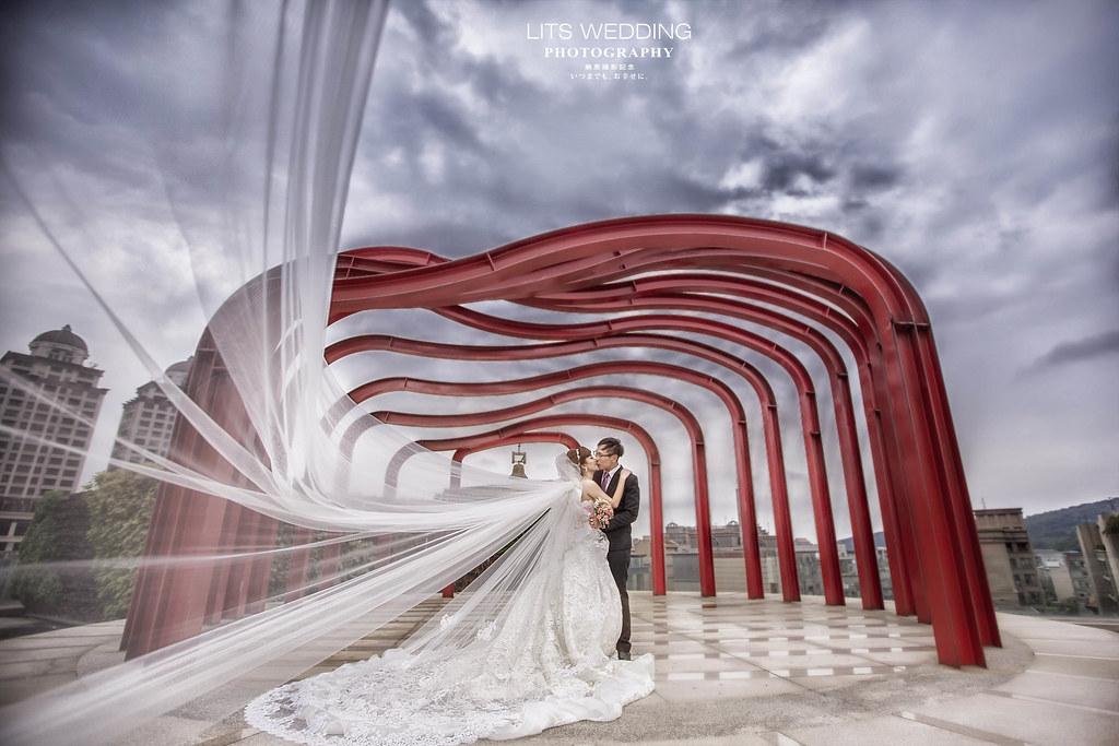 婚攝,婚禮攝影,婚禮紀錄,台北婚攝,推薦婚攝,台北大直典華旗艦店