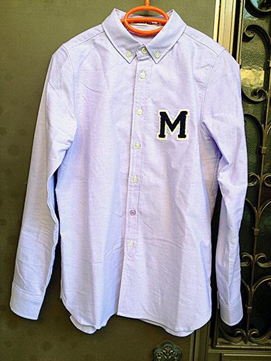 milkfed_shirt_1