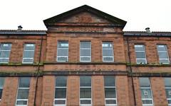 Ladywell School