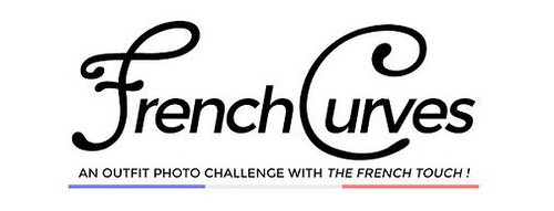 french curves logo