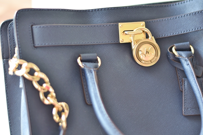New in Michael Kors Tasche Eugli (6)