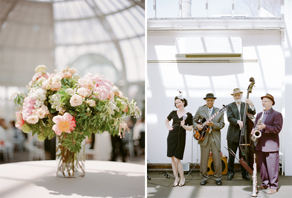 RYALE_BBG_Wedding-036
