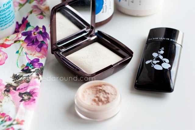 hourglass-ambient-light-neve-perfect-silky