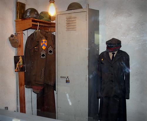 Campo Museum