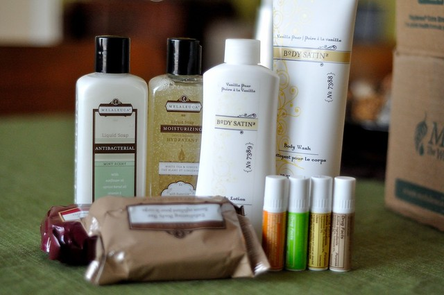 Beauty Products - Kohler Created