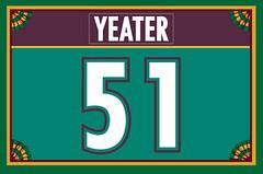 yeater