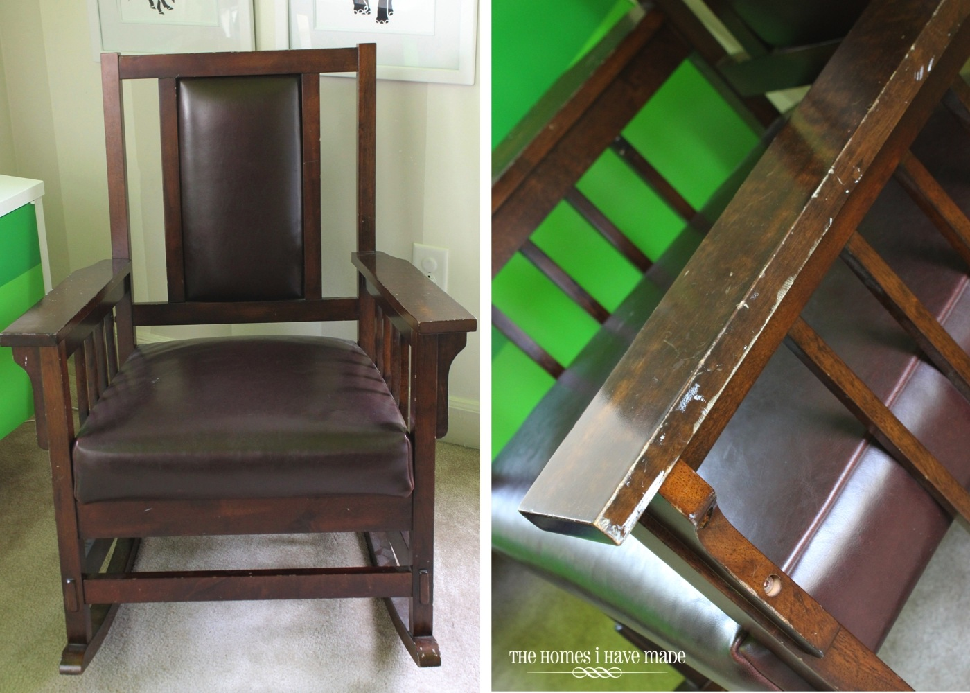 Rocking Chair Makeover-002
