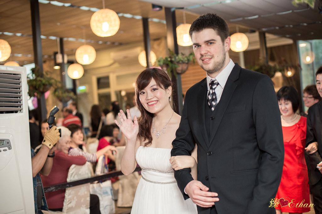 婚禮攝影,婚攝,大溪蘿莎會館,桃園婚攝,優質婚攝推薦,Ethan-123