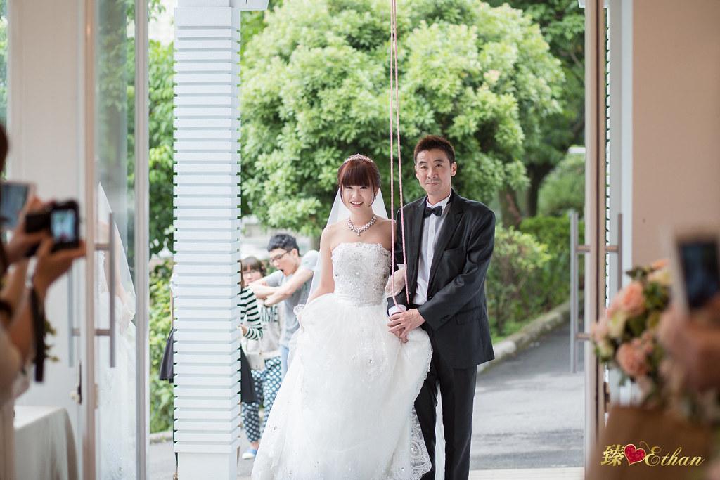 婚禮攝影,婚攝,大溪蘿莎會館,桃園婚攝,優質婚攝推薦,Ethan-054