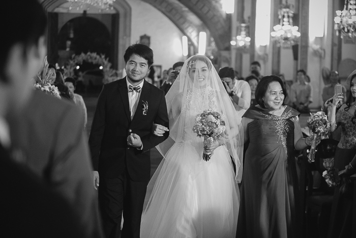MANILA WEDDING PHOTOGRAPHER-35