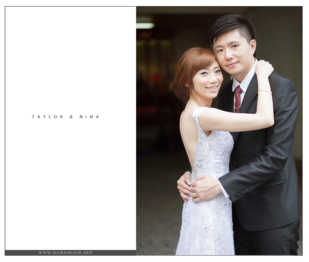 陶醴春風| 婚禮會館-022