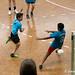 2014_05_22 Handball Tournoi