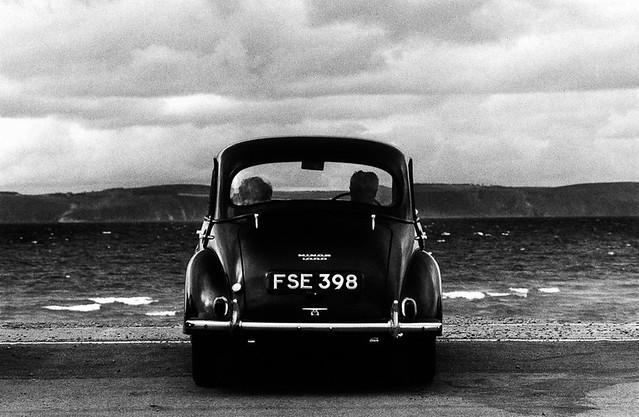 20140526-England_teaser-1200x800.jpg