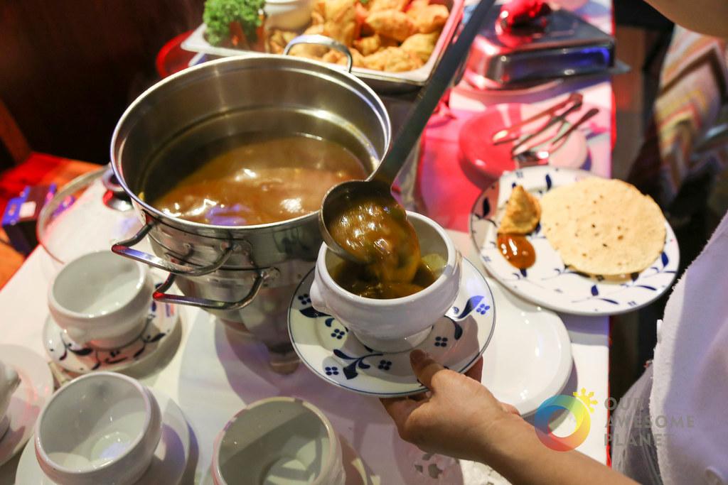 HOWZAT Friday Indian Curry Buffet-13.jpg