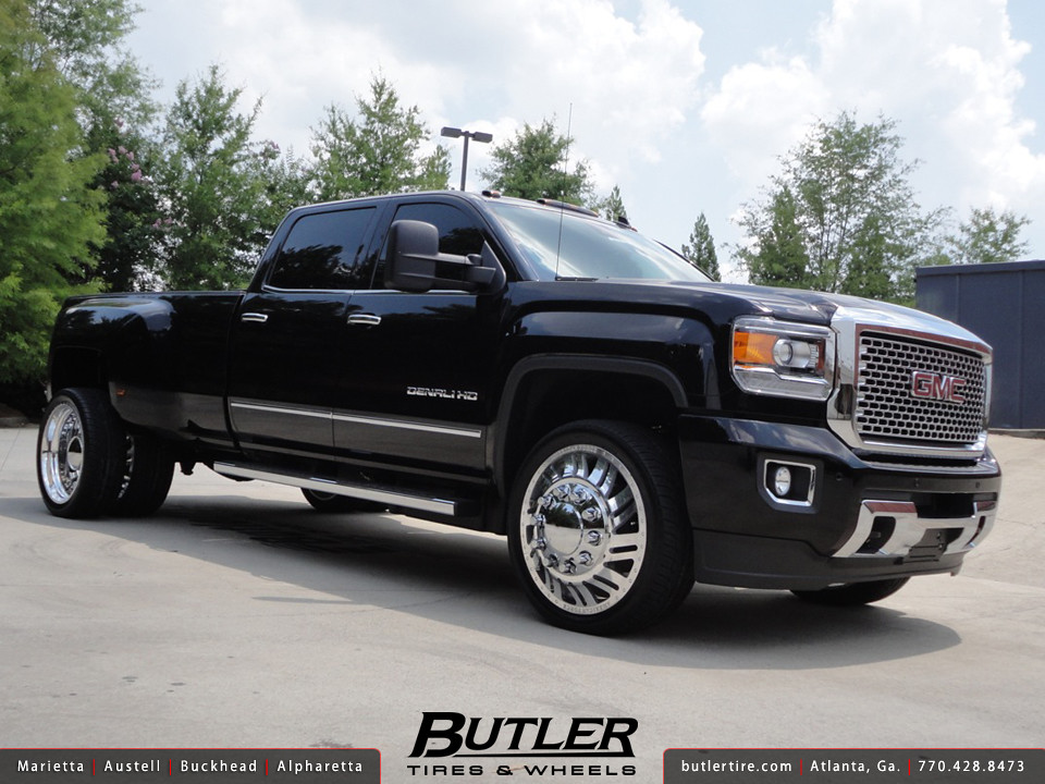 2015 gmc 3500 dually denali 2017 2018 best cars reviews. Black Bedroom Furniture Sets. Home Design Ideas
