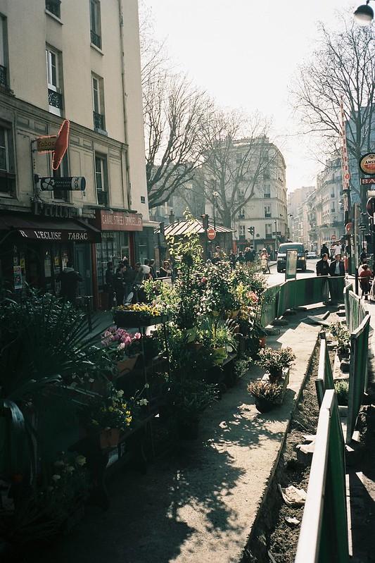 Tuukka13 - Rue De La Grange Aux Belles