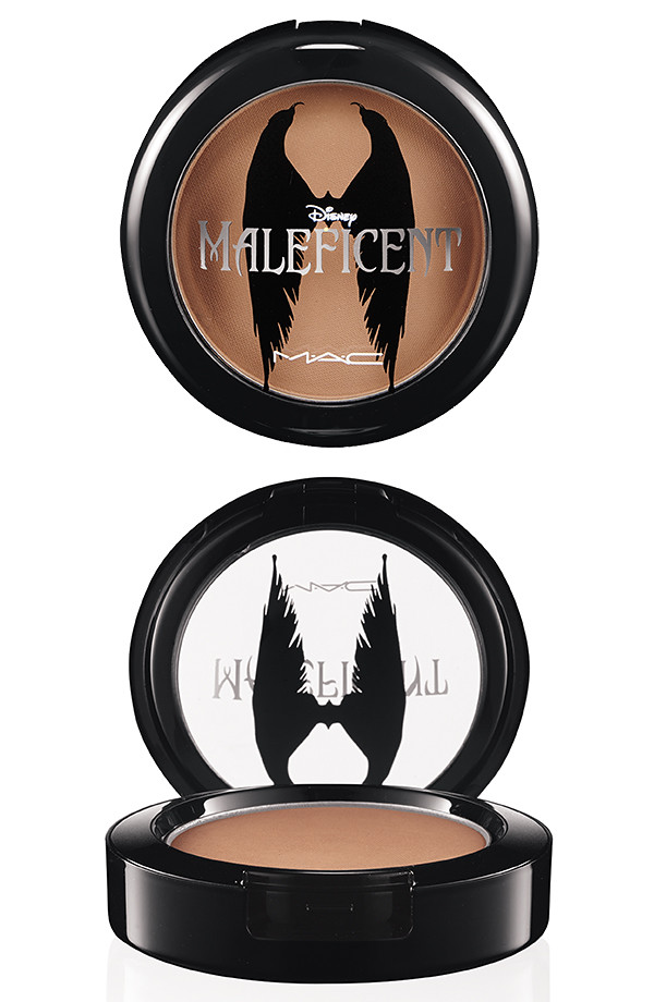 mac-Maleficent-SculptingPowder-Sculpt