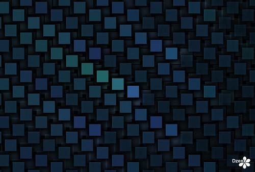 So Many Squares