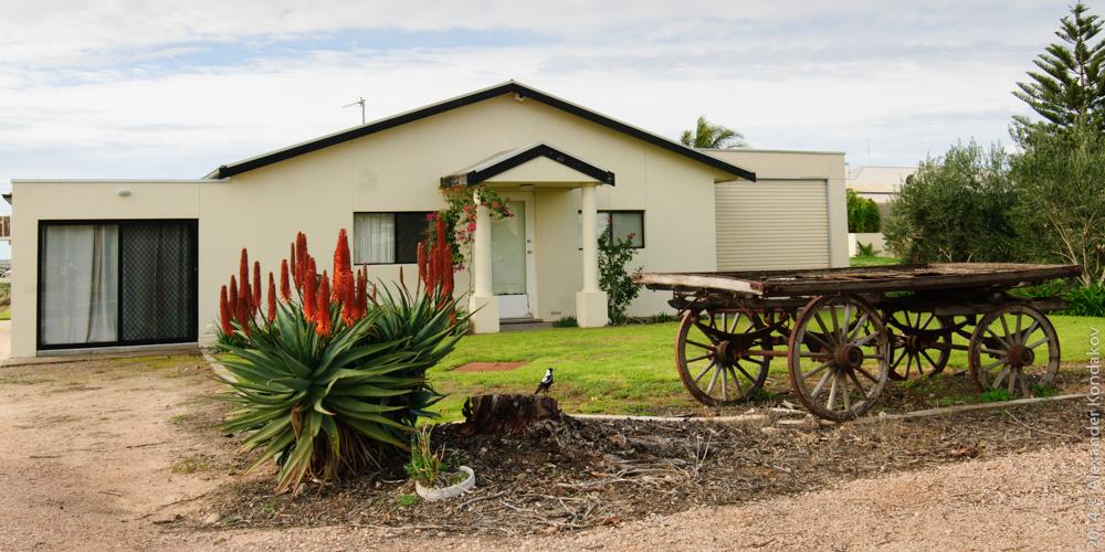 Wallaroo South Australia-34