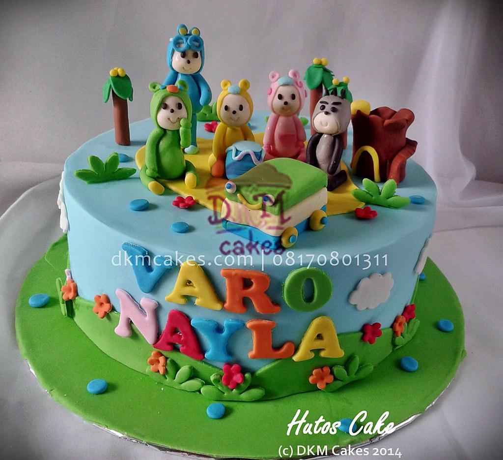 Hutos Cake, DKM Cakes telp 08170801311, DKMCakes, untuk info dan order silakan kontak kami di 08170801311 / 27ECA716  http://dkmcakes.com,  cake bertema, cake hantaran, cake reguler jember, custom design cake jember, DKM cakes, DKM Cakes no telp 08170801311 / 27eca716, DKMCakes, jual kue jember, kue kering jember bondowoso lumajang malang surabaya, kue ulang tahun jember, kursus cupcake jember, kursus kue jember,   pesan cake jember, pesan cupcake jember, pesan kue jember, pesan kue pernikahan jember, pesan kue ulang tahun anak jember, pesan kue ulang tahun jember, toko   kue jember, toko kue online jember bondowoso lumajang, wedding cake jember,pesan cake jember, beli kue jember, beli cake jember info / order : 08170801311 / 27ECA716  http://dkmcakes.com