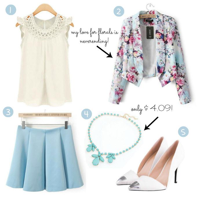 ebay_bargains_floral_print_blazer