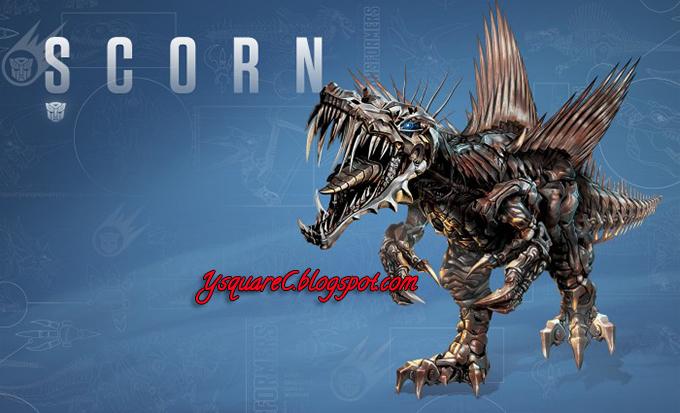 Transformer-AOE-Characters-Scorn-700x425 copy