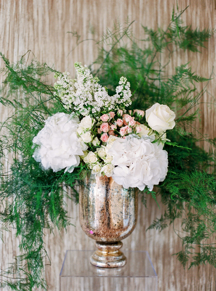 Design_Floral_Brancoprata