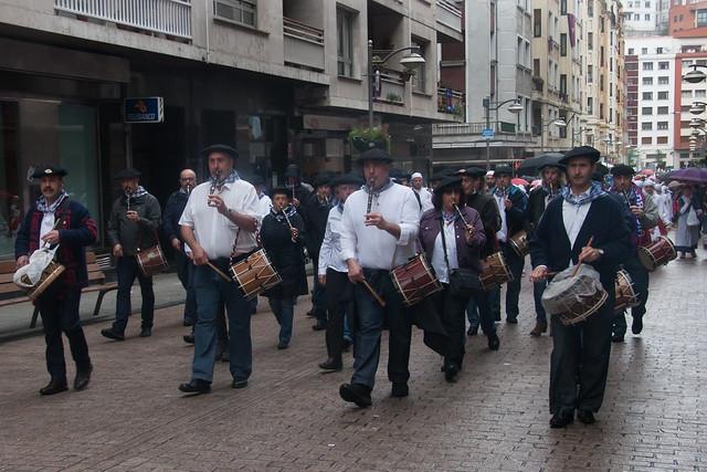 2014-05-25_Ezpalak-Eibar_9364_IZ