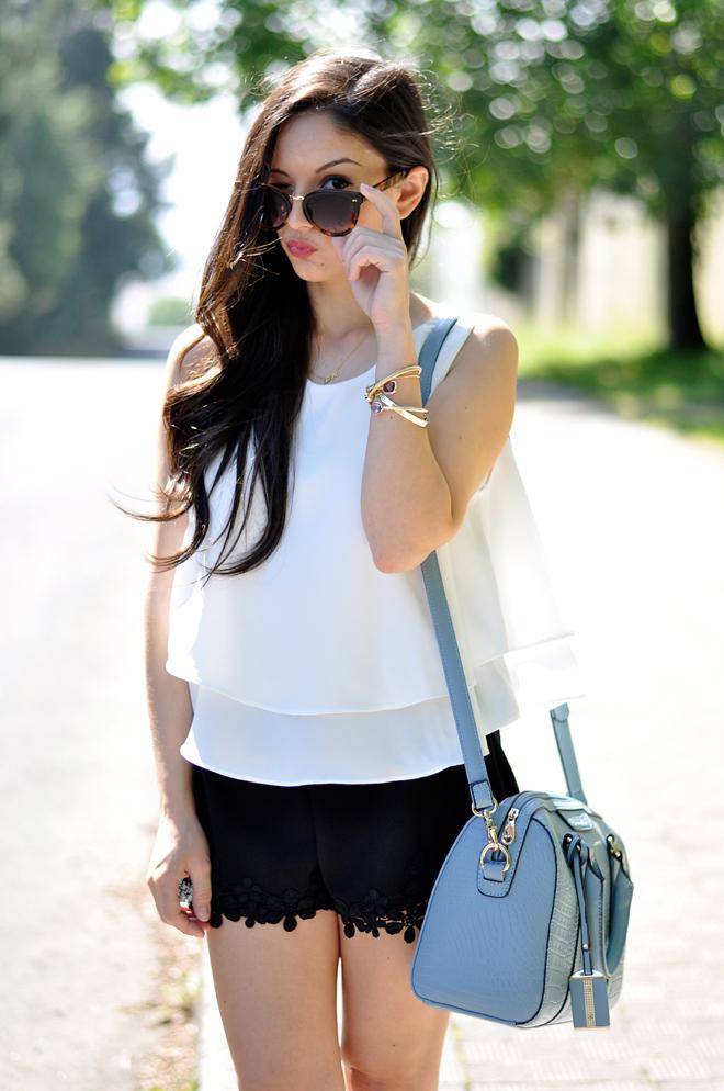 Lace Shorts_03