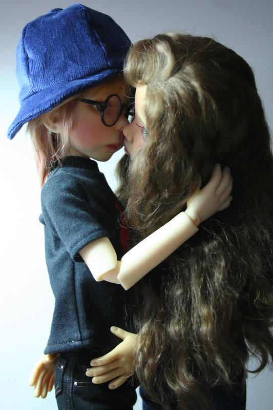ET MOI ALORS ?!!! => Maurice a une copine !!!!!! - Page 2 14331888739_91c2778b52_c