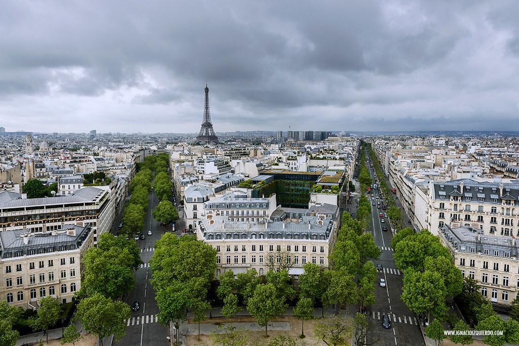 Classic Paris 07