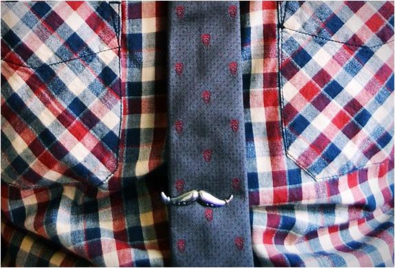 moustache-tie-clip-4