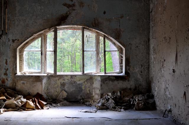 Beelitz_Heilstätten_2014_121