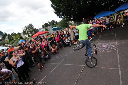 2014 Bike Fair-28
