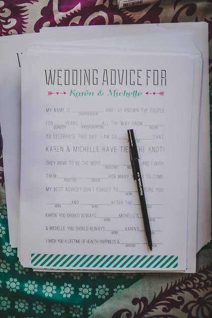 Wedding 20140412-1535