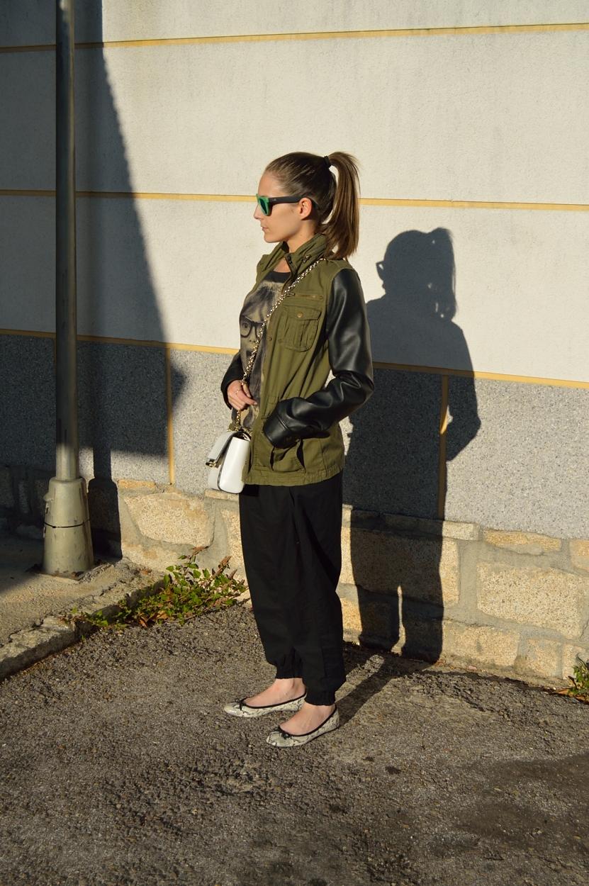 lara-vazquez-madlula-blog-style-fashion-baggy-black-pants