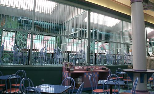 20140408-Toledo_Zoo-0060.jpg