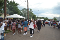 Tate Street Block Party 064