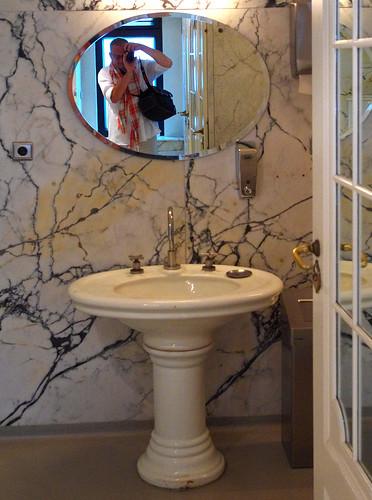 grand hotel berlin