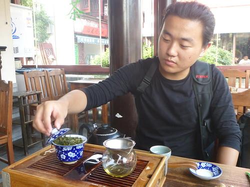 Shanghai-J3-Qibao (36)